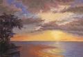 outer-cape-sun-rise