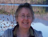 Betsy Craumer